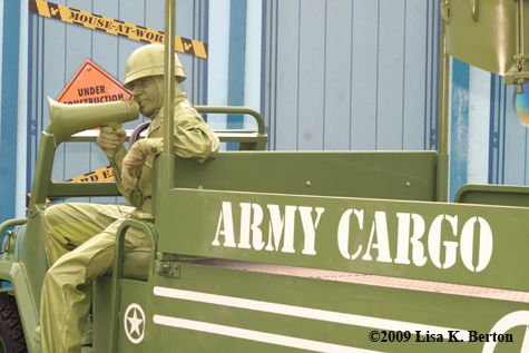 choc09-ArmyMan.jpg