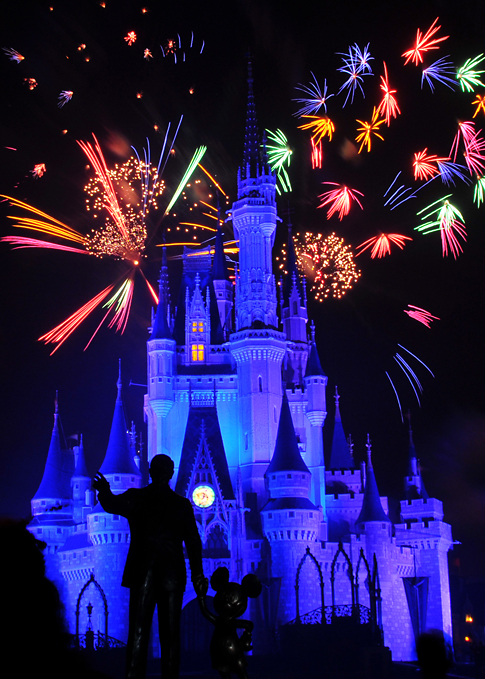 Four Upcoming Disney Attractions We Cannot Wait To Ride Allears Net