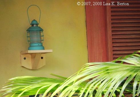 color%20wall%20and%20shutter.JPG