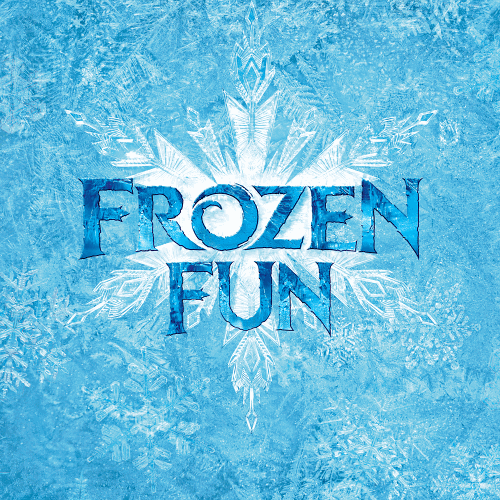 Frozen Fun Sneak Peek Opens in Disney California Adventure December 20!