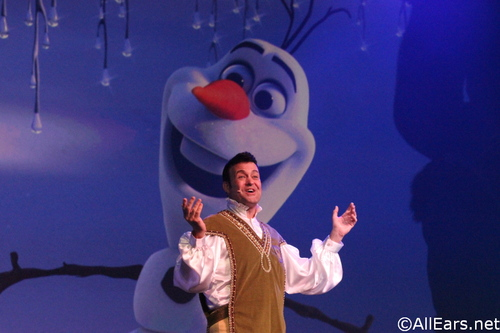 frozen-sing-along.jpg