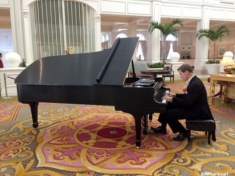 grand-floridian-piano.jpg