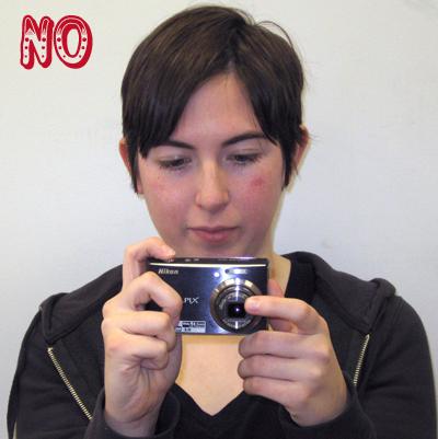 holding_bad_nikon.jpg