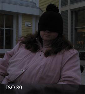 iso-80.jpg