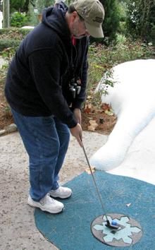 john_golfing.jpg