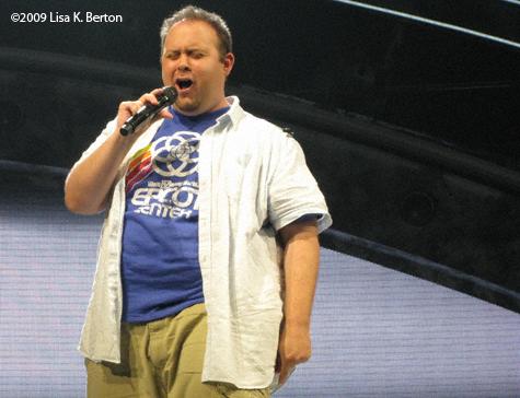 lkb-AI-singing.jpg