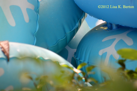 lkb-Abstract-BlizzardBeach1.jpg