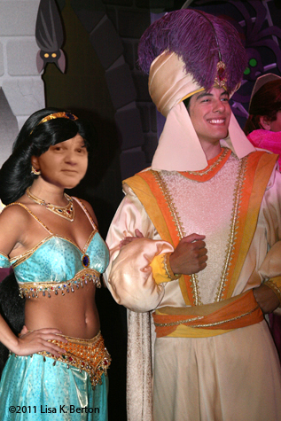 lkb-Aladdin-PrinceAli-n-Me.jpg