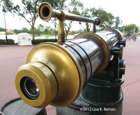 lkb-AmericanAdventure-Telescope.jpg