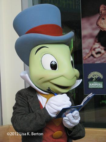 lkb-Animals-JiminyCrickett.jpg