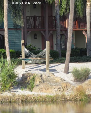 lkb-Beach-CoronadoSprings.jpg