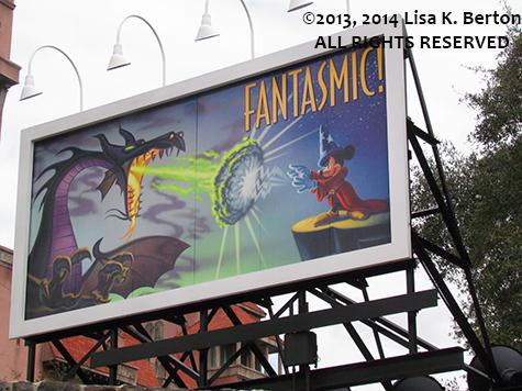 lkb-Billboards-Fantasmic.jpg