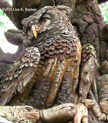 lkb-Birds-OwlCarvingTreeLife.jpg