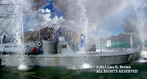 lkb-Boats-StudiosBacklotTour.jpg
