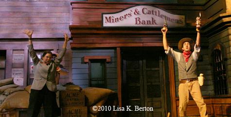 lkb-CMs2010-BankMovie.jpg