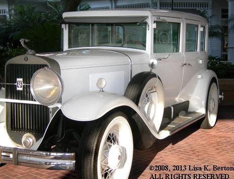 lkb-Cars-GrandFloridian.jpg