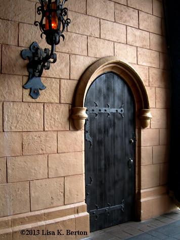 lkb-Cinderella-door.jpg