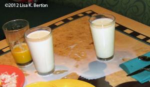 lkb-ComposingPeopleCharacter-spilledmilk.jpg