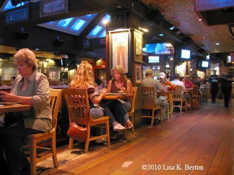 lkb-DTDRestaurant-HoBinside.jpg