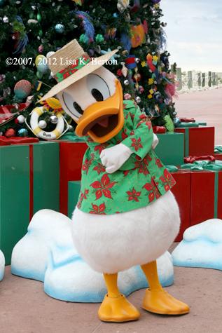 lkb-DisneyCruiseLine-TropicalDonald.jpg