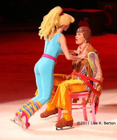 lkb-DisneyIce-BarbieKenchair.jpg