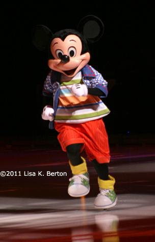 lkb-DisneyIce-Mickey.jpg