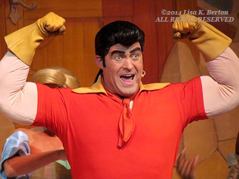lkb-DisneyLove-Gaston.jpg