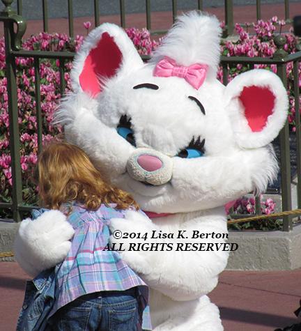 lkb-DisneyLove-Marie.jpg