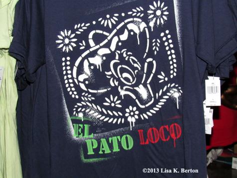 lkb-DisneyTshirts-ElPatoLoco.jpg