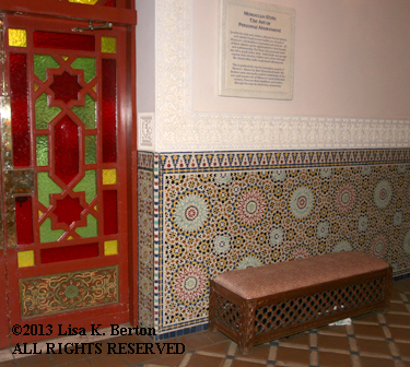 lkb-EscapingElements-Morocco.jpg