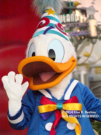 lkb-FabFive-Donald.jpg