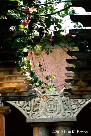 lkb-Fave3-HollywoodTowerHotel.jpg