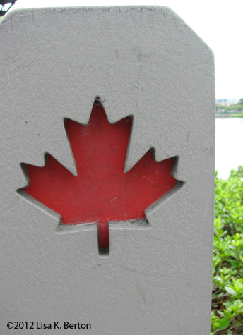 lkb-Fence-Canada.jpg