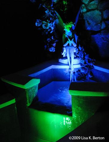 lkb-Fountain-Innoventions.jpg