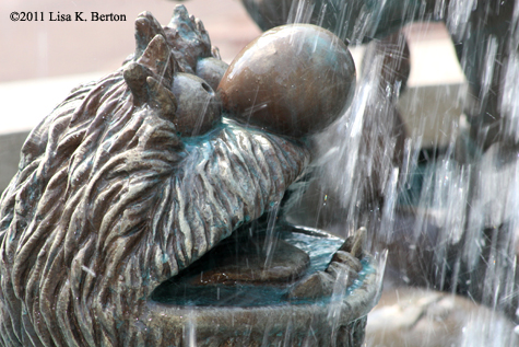 lkb-Fountains-Animal.jpg