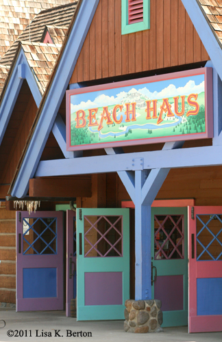 lkb-GiftShop-BeachHaus.jpg