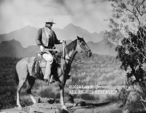 lkb-HollywoodStudios-Cowboy.jpg