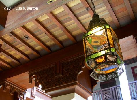 lkb-Lanterns-Morocco.jpg