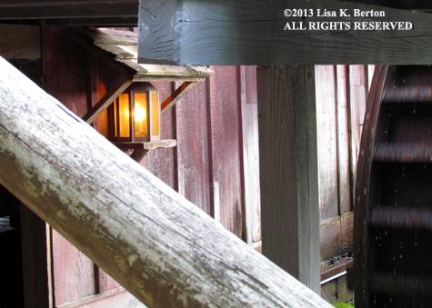 lkb-LightingFixtures.jpg