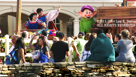 lkb-MagicKingdom-Parade.jpg