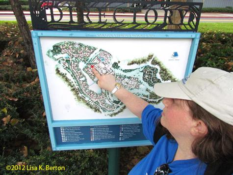 lkb-Maps-SaratogaSpringsMe.jpg