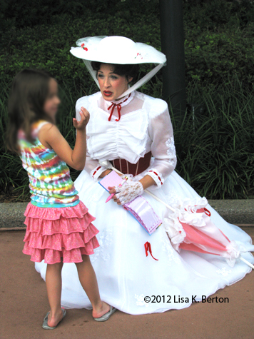 lkb-MaryPoppins.jpg