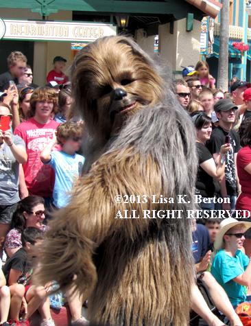 lkb-MemorialDayWknd-Chewbacca.jpg
