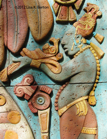 lkb-Mexico-TempleCarving.jpg