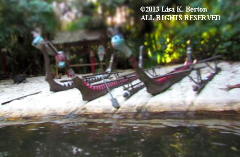 lkb-MiniatureJungleCruise-Boats.jpg