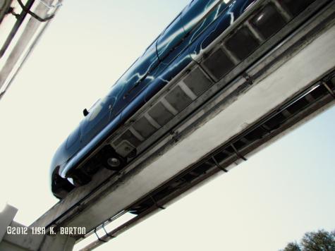 lkb-Monorail-AvengersDiffusedGlow.jpg