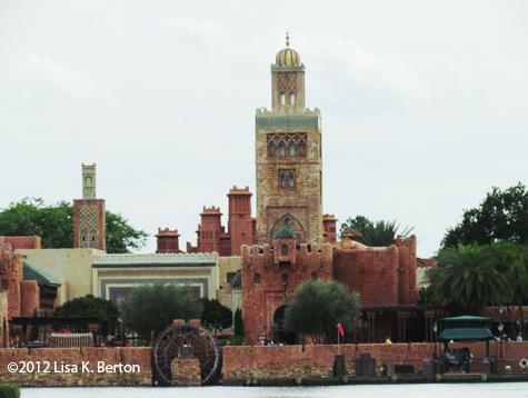 lkb-Morocco-fromboat.jpg