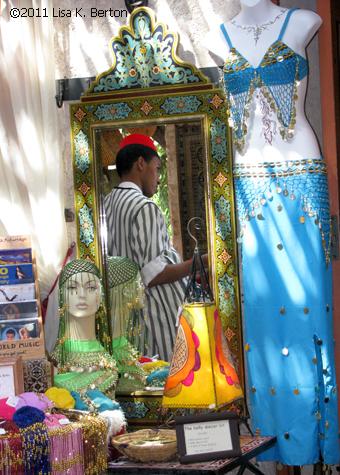 lkb-MoroccoMirrors-Store.jpg