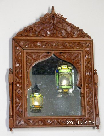 lkb-MoroccoMirrors-lights.jpg