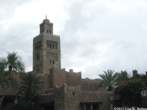 lkb-MoroccoShutterSpeeds-1250f8ASA800.jpg